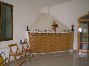 Casale/cascina in località Sirri s.c.n nd