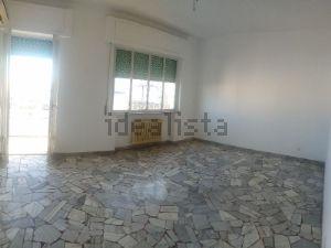 Appartamento a Area Residenziale zona carabinieri Capurso