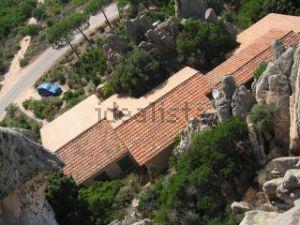 Villa a Area Residenziale trinità d'agultu e vignola Trinità d'Agultu e Vignola