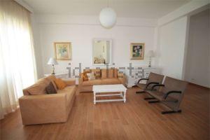 Appartamento in via Giuseppe Zanardelli s.c.n