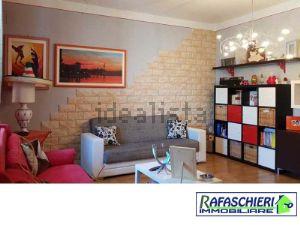 Appartamento in strada San Giorgio Martire, Bari, BA