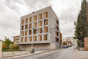 Appartamento in quartiere Ognina-Lungomare De Gasperi