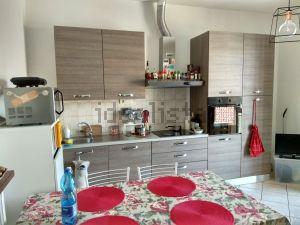 Appartamento in via San Paolo, 228