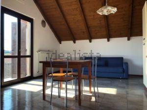Appartamento in via Monte Rosa, 22