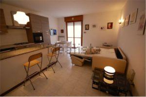 Appartamento in via Pellegrini, 1