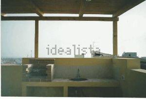 Casa indipendente in via Silvio Pellico