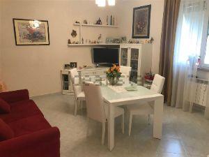 Appartamento in Colline-Coteto