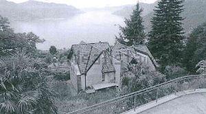 Appartamento in via Temistocle Solera s.c.n