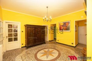 Appartamento in Scalinata Lercari