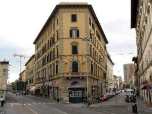 Appartamento in Fabbricotti