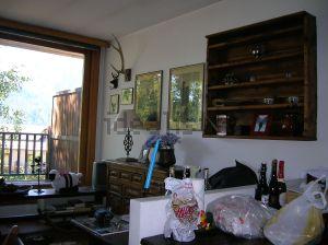 Appartamento in vendita a Cesana Torinese