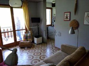 Appartamento in via rocca dell'abisso, 19