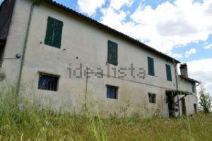 Casa indipendente in via Navicella s.c.n