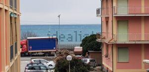 Appartamento in via Aurelia, 905