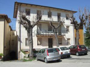 Casa indipendente in via Roma, 30
