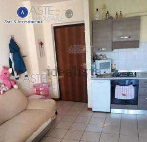 Villa in via Raffaello Liberti, 65