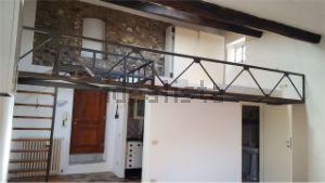 Appartamento in via mazzini, 2