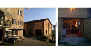 Proprietà rustica in via Cortogno centro, 21