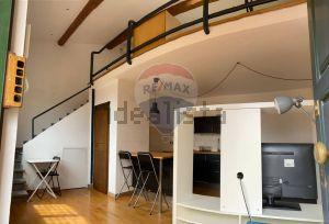 Appartamento in via Monte Oliveto, 9