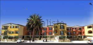 Appartamento in via Silvio Pellico s.c.n