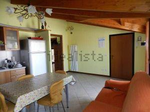 Appartamento in via Ing. A. Leoni, 16