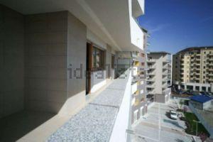 Appartamento in via Monginevro, 99
