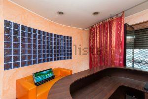 Appartamento in corso Regina Margherita, 274