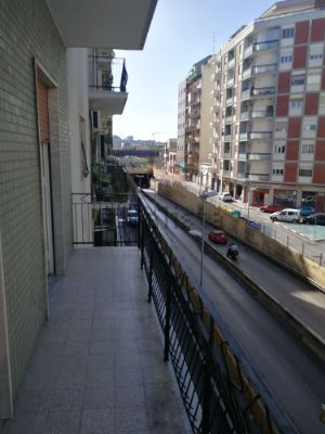 Appartamento in via Brigata Bari, Bari, BA