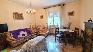 Appartamento in quartiere Isolotto