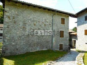 25 case di montagna pi economiche in vendita idealista news for Grandi case economiche