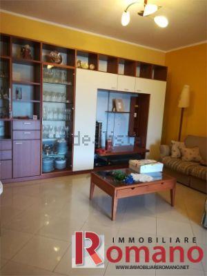Appartamento in via Achille Grandi, 23
