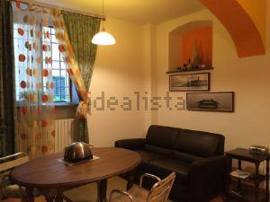 Appartamento a Area Residenziale noli Noli
