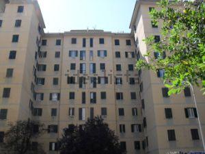 Appartamento in via Gabriello Chiabrera