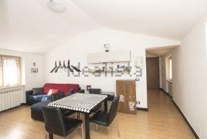 Appartamento in Area Residenziale san quirico quartiere San Quirico-Pontedecimo