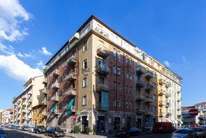 Appartamento in via Carlo Capelli, 72