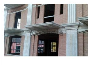 Appartamento in via Manfredi s.c.n