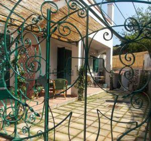 Casa indipendente in via Ondavo, 14