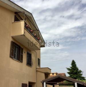 Appartamento in via Monte di Casa, 5