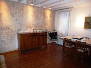 Appartamento in piazza San Vito