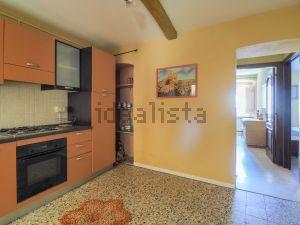 Appartamento in via Risorgimento, 80