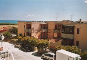 Appartamento in strada nazionale Adriatica sud, 129