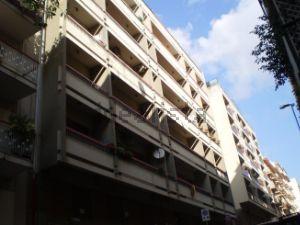 Appartamento in via San Sebastiano, 13