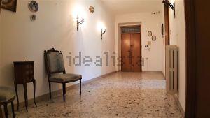 Appartamento in via monteverdi, 2