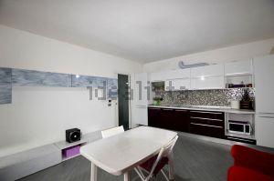 Appartamento in via Cavour, 7