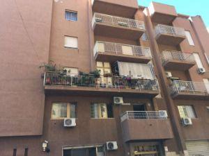Appartamento in via Salvatore Morso, 4