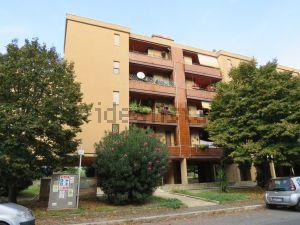 Appartamento in via Abate di Tivoli s.c.n