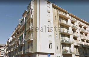 Appartamento in via Angelo Messedaglia, 22