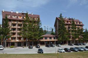 Appartamento in via Principale, 1