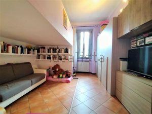 Appartamento in via don grioli, 27