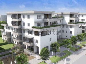 Appartamento in via Linate, 8